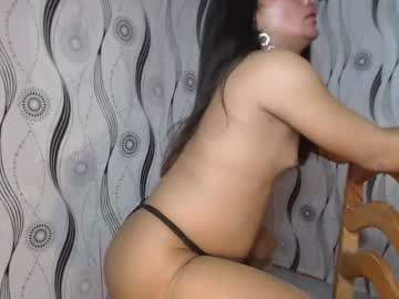 [03-04-20] asianreddragon private sex video from Chaturbate