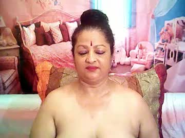 [25-10-20] matureindian65 chaturbate show with toys