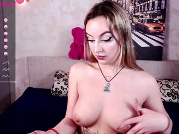 [01-03-21] tyccoff record blowjob show from Chaturbate