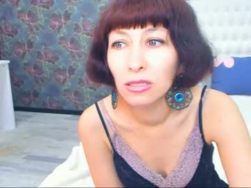 [30-09-20] ameliholmes record private sex show from Chaturbate.com