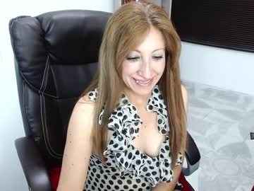 [20-11-20] isabella__69 show with toys from Chaturbate.com