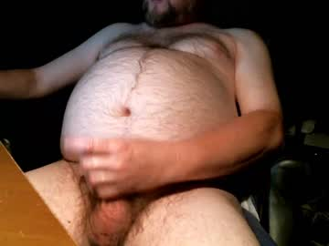 [11-07-20] meisterbear02 record video with dildo from Chaturbate
