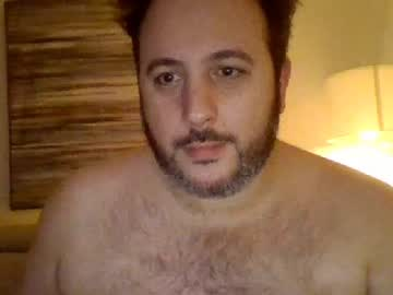 [24-12-20] nassobout private sex video from Chaturbate.com